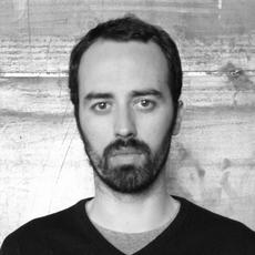 Manuel Fernández profile picture