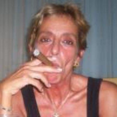 Silvia Basilico