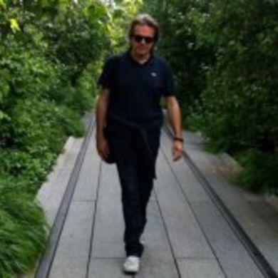 Maurizio Marinelli profile picture