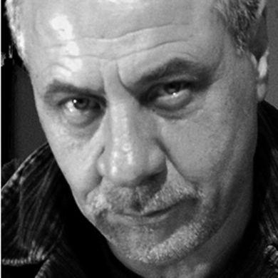 michelangelo janigro profile picture