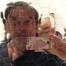 reinhard storz profile picture