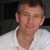 Profile picture of Silvio Dulinsky