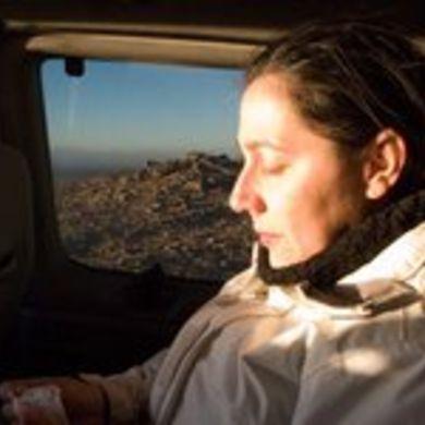 Laura Novik profile picture