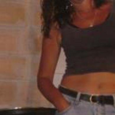 Florencia Mittelbach Marenco profile picture