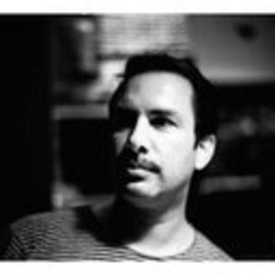 Jordan Mirchev profile picture