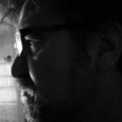 Alejandro Cantor profile picture