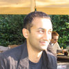 Profile picture of Anirban Saha