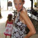 Tanya Norton profile picture