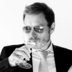 Alexander Dekker profile picture