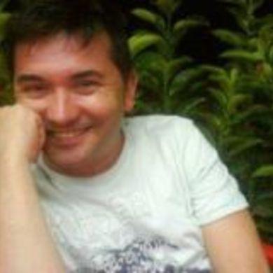 Juan DelGado profile picture
