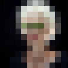 Shelley Simpson profile picture