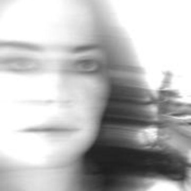 Edurne Iriondo profile picture