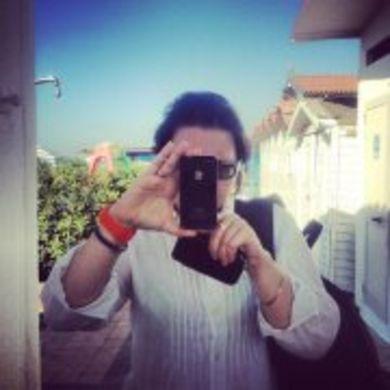 Beatrice Bruni profile picture