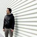 Taro Yumiba profile picture