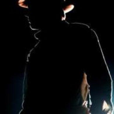 David Robinson profile picture