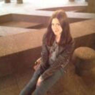 Marina Maksimova profile picture
