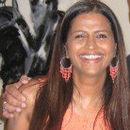 Ambika Vohra profile picture