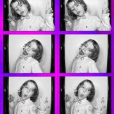 Jessica Carey profile picture
