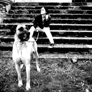 Teodora Hundertwasser profile picture