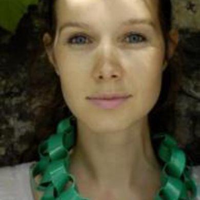 Olivia de Smedt