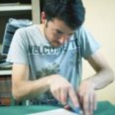 Francis Corabœuf profile picture