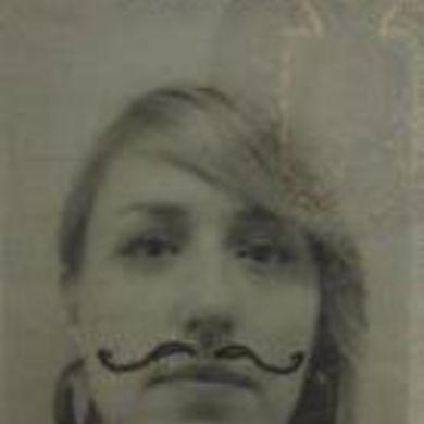 Milos Avioni profile picture
