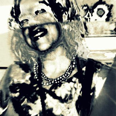 Cynthia De Moss profile picture