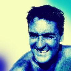 John Caswell profile picture