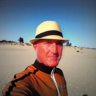 Bill Owen profile picture