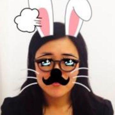Kim Yunkyong profile picture