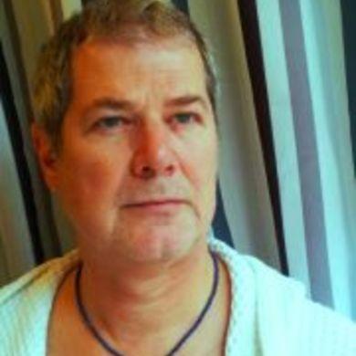 Enrico Sibour profile picture