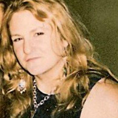 Rhyssa Scott-Smith profile picture