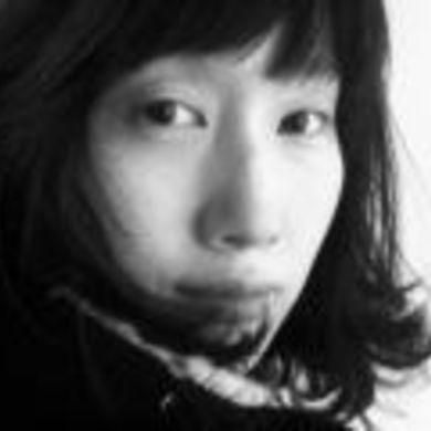 Jihyun Im profile picture