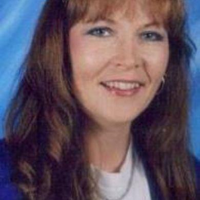 Linda Price-Cowsert