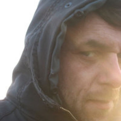 Jacco Olivier profile picture