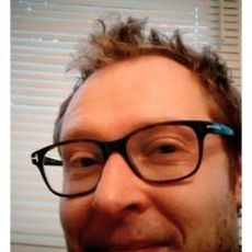 Werner Weber profile picture