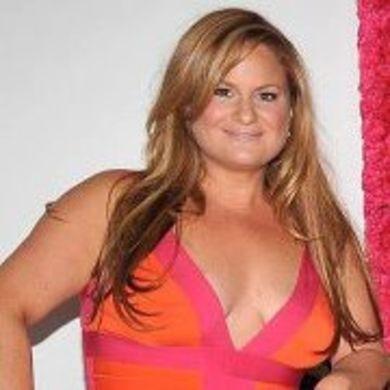 Lizzy Dascal profile picture