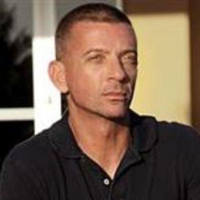 Dean Churack profile picture