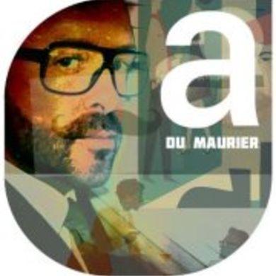 AntØny Du Maurier profile picture