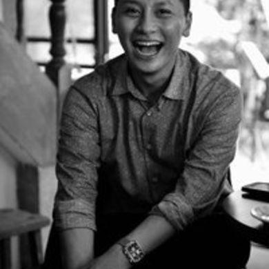 Darren Yeh profile picture