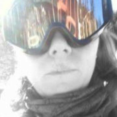 Christina Borcea