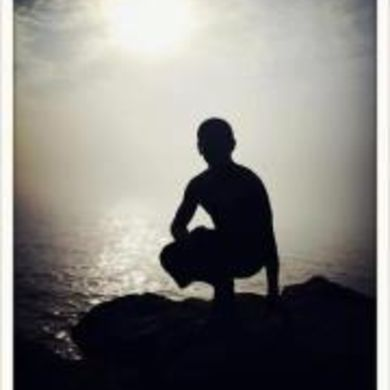 Mach Bhati profile picture