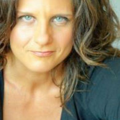 Paula D'Andrea profile picture
