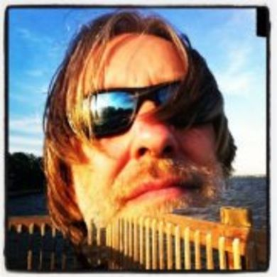Jim Webb profile picture