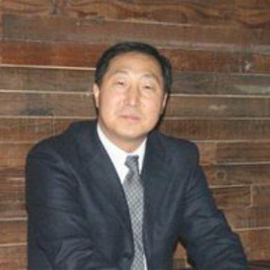 Kyuhak Choi profile picture