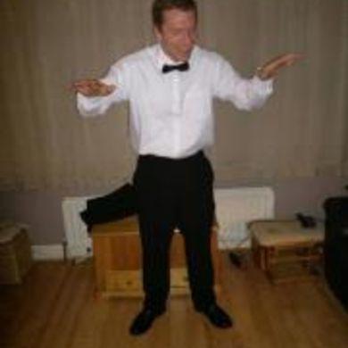 Matt Nascent profile picture
