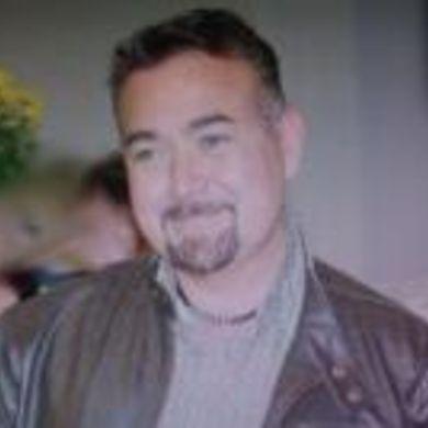 Jesus Salgueiro profile picture