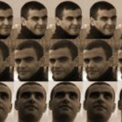 Տիգրան Ալեքսանյան profile picture
