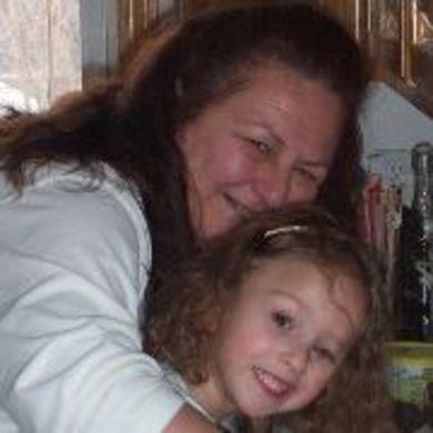Annette Robinson profile picture