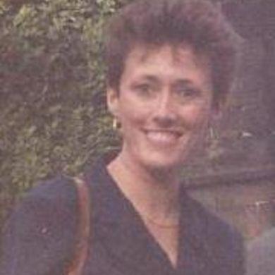 Sue Liles profile picture